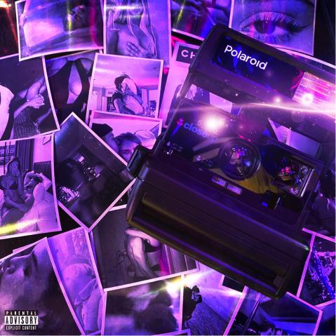 GOODY — «Polaroid»