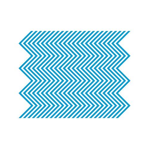 Pet Shop Boys #1 в российском iTunes!
