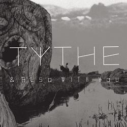 Tythe