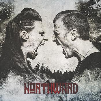 Northward
