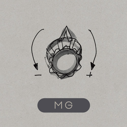 Мартин Гор опубликовал первый трек со свеого нового студийного альбома «MG»