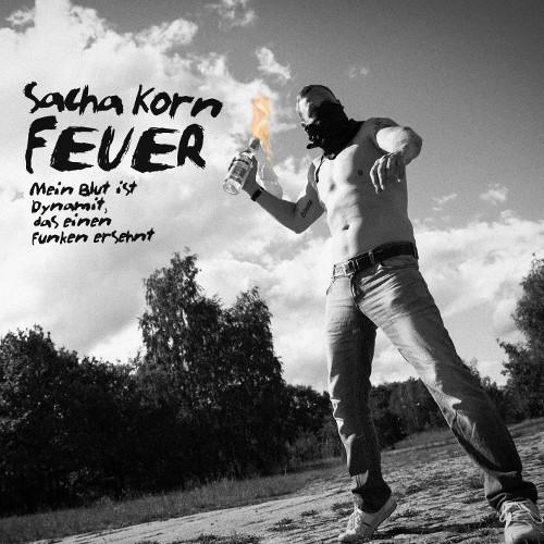 Sacha Korn