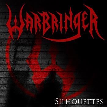 Warbringer