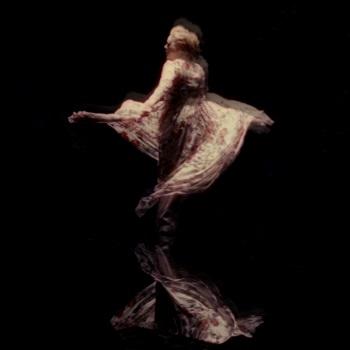 ADELE — Send My Love (To Your New Lover) — премьера видео!