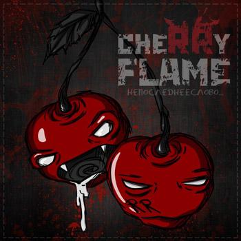 Cherry Flame