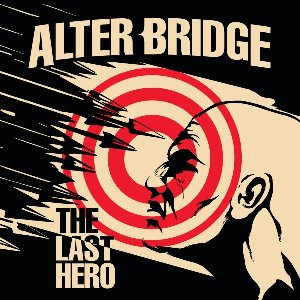 Alter Bridge