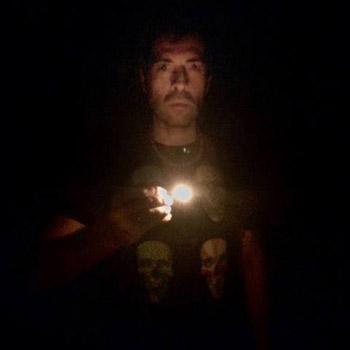 Ногу Свело! «Игры с огнем» — премьера клипа на сайте НАШЕго РАДИО — 19 июня!