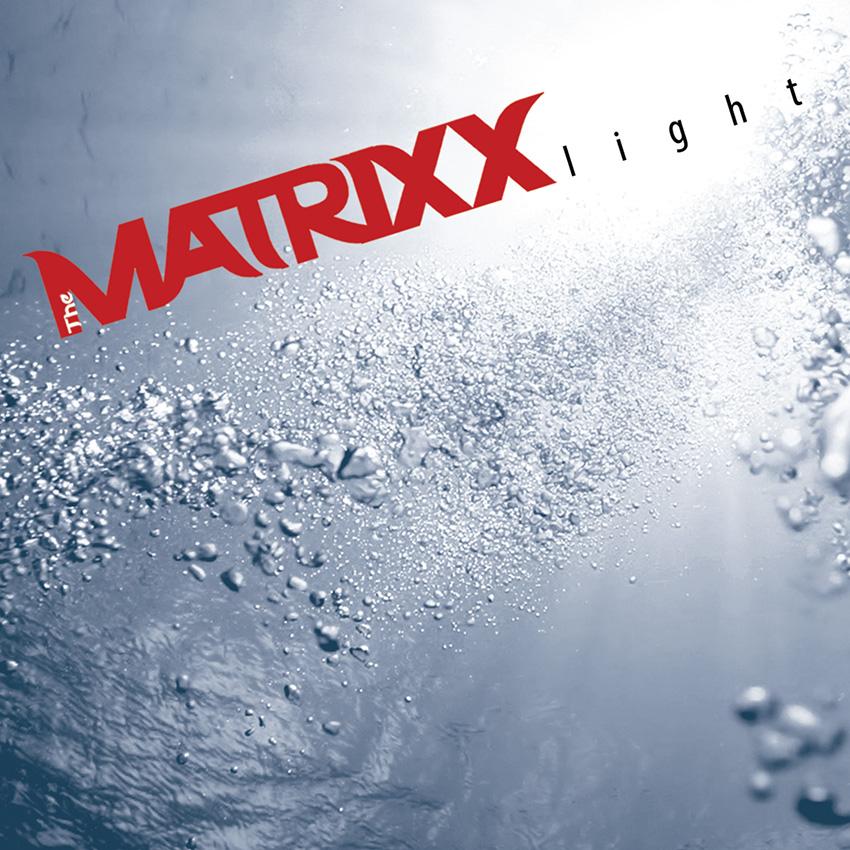 The MATRIXX «Light» — Акустический альбом МАТРИЦЫ Глеба Самойлова уже в продаже!