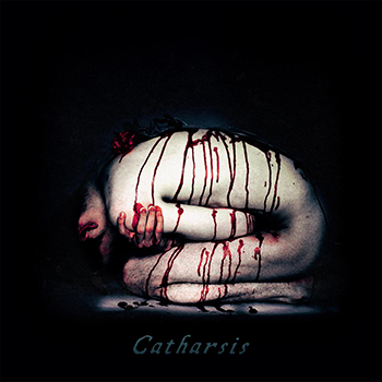 Machine Head — Catharsis (2017) — новый сингл группы!