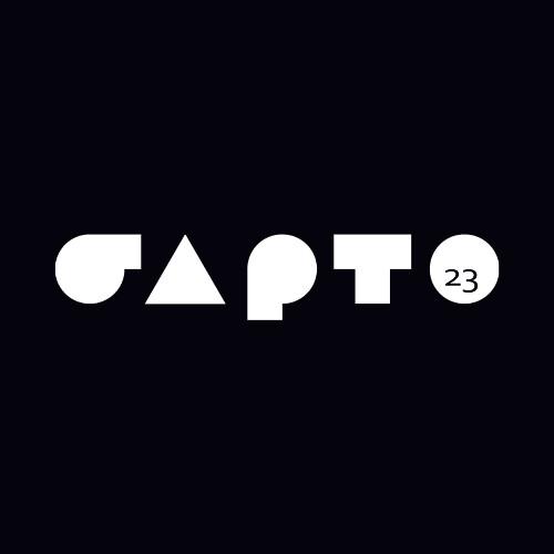 Барто — 23 (2016). Песня, посвящена 23-ей статье Конституции РФ