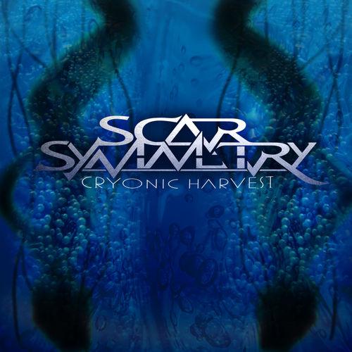 Scar Symmetry