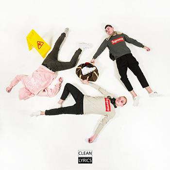 Bumble Beezy — Васаби III (2017) — 20 октября — дата релиза!