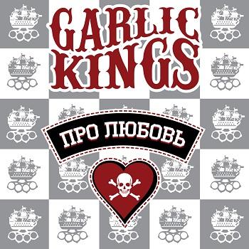Garlic Kings