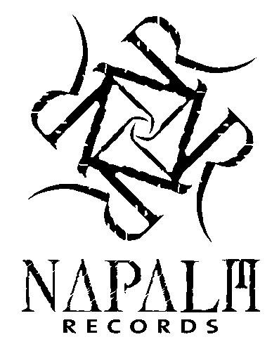 СОЮЗ МЬЮЗИК и NAPALM объявляют о начале долгосрочного сотрудничества!