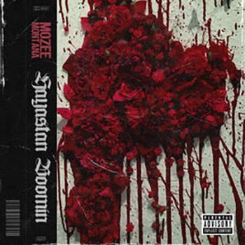 Mozee Montana «Hayastan Boomin» — новый альбом — 28 июля — дата релиза!