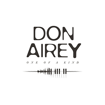Don Airey — One of a Kind (2018) — 25 мая — дата релиза!