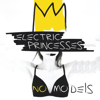 Electric Princesses