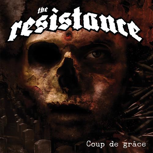 The Resistance «Coup De Grace» — предзаказ открыт!