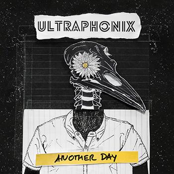 Ultraphonix