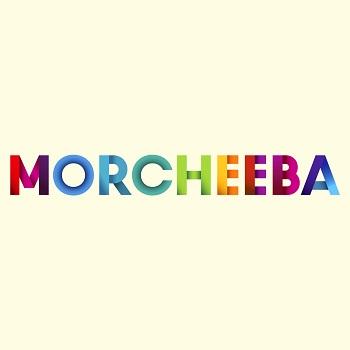 Morcheeba предзаказ нового альбома