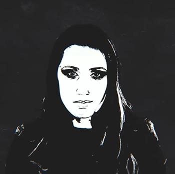 Премьера клипа Louna на песню «Полюса»