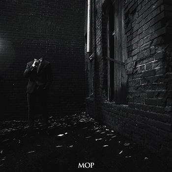 RǾUX — Мор (2017) — дата релиза — 8 ноября