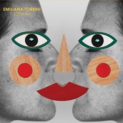 Emilliana Torrini