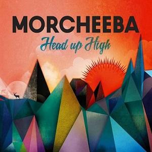 Morcheeba — ожидаемо номер 1!
