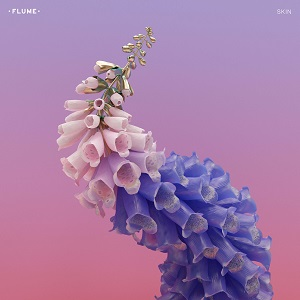 Flume