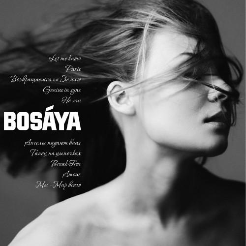 Bosaya