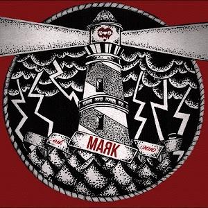ОПЕРАЦИЯ ПЛАСТИЛИН «Маяк» — новый альбом уже в продаже и на вершине хит-парада российского iTunes.