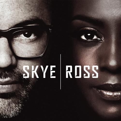 Skye & Ross