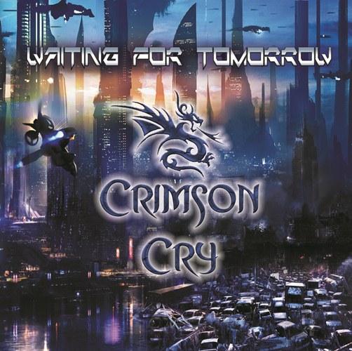 Crimson Cry