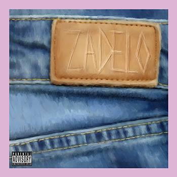 Zadelo — Джинсы — новый альбом — 28 июля — дата релиза!
