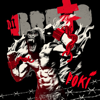 Brutto — Рокi (2017) — новый альбом главной белорусской группы — на всех цифровых площадках!