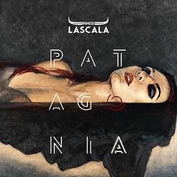 LASCALA «Patagonia» штурмует чарты Google Play!