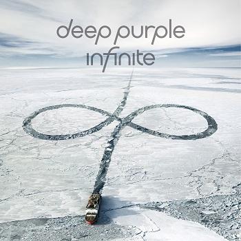 "DEEP PURPLE ""Time For Bedlam"" — премьера трека и предзаказ альбома!"