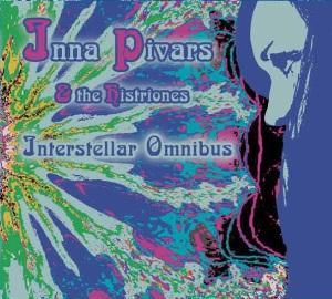 Inna Pivars & Histriones (ex The Tsoys)