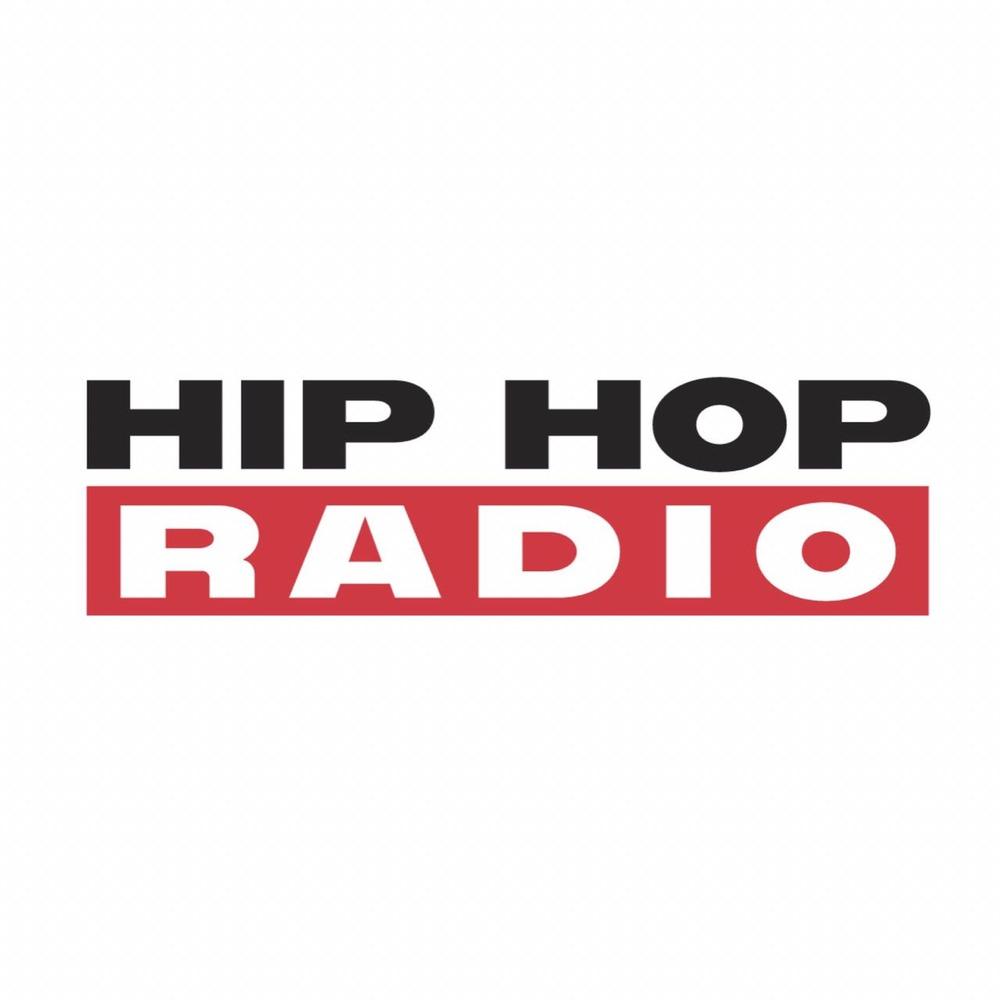 ТНТ MUSIC запустил HIP HOP RADIO