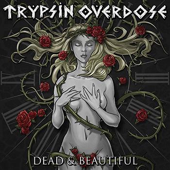 Trypsin Overdose