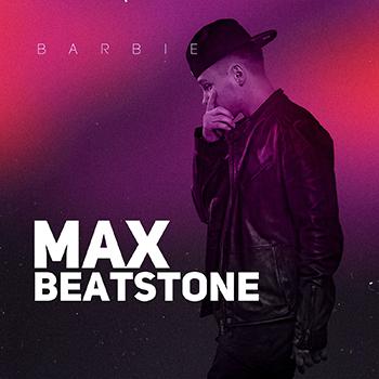 MAX Beatstone