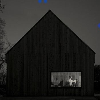 The National — Sleep Well Beast (2017) — 8 сентября — дата релиза