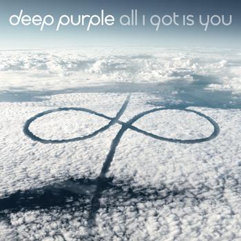 Новый сингл Deep Purple