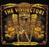 The Vivisectors