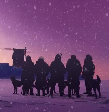 Deep Purple представили новый тизер в Facebook!