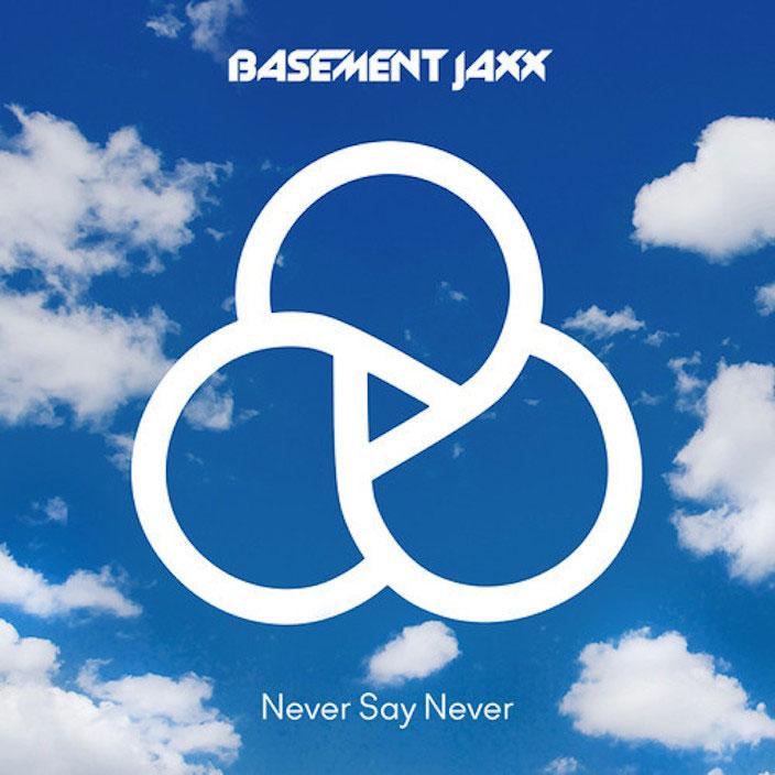 Новое видео BASEMENT JAXX