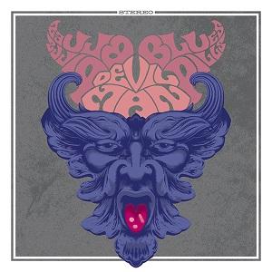Blues Pills — тяжелый блюз с женским вокалом