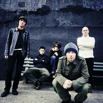 Radiohead — «I Promise» — премьера ранее неизданного трека