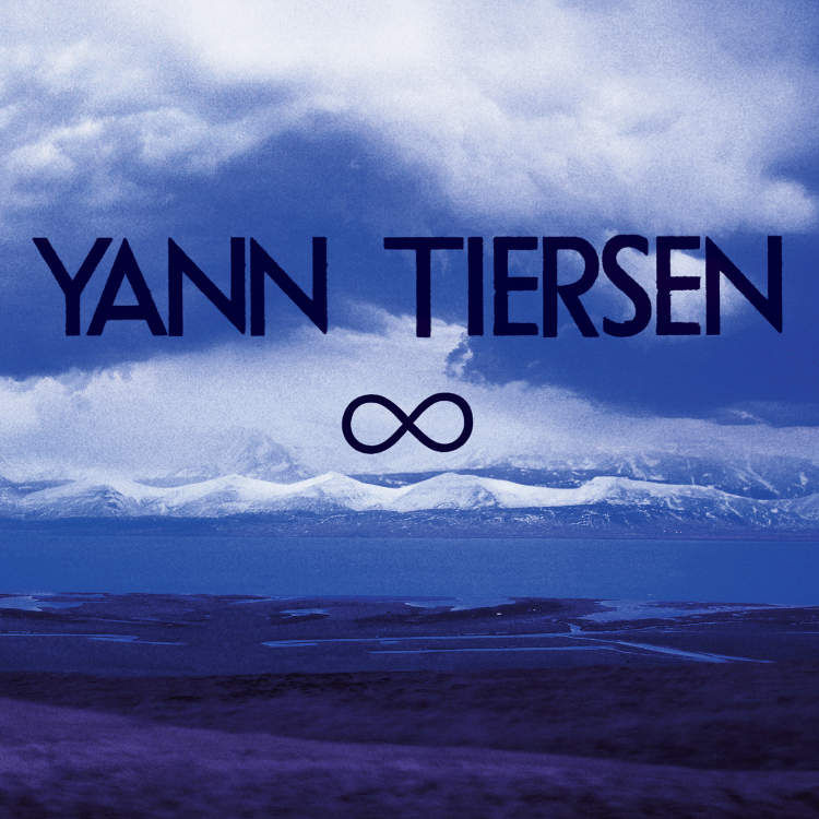 "YANN TIERSEN — клип ""Meteorites"""