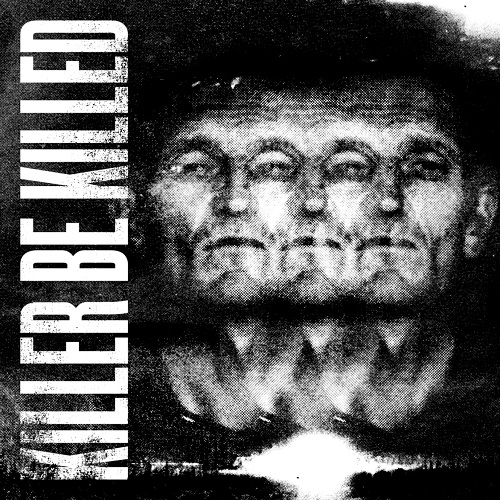 Подробности альбома супергруппы KILLER BE KILLED